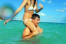 Traveling Tips for Couples