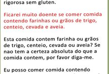 Portugal gluten free