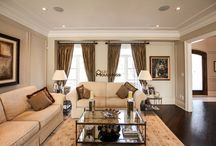 Model Home – Thornhill-2