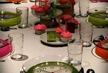 New Years Eve Party Decorating Ideas