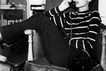 Moda | Audrey Hepburn