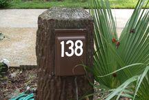 HHIMCR Lot 138 / HHIMCR Lot 138