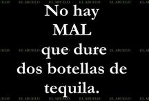 Tequila!!!