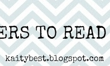 Bloggy Stuffs / Blogger resources and sharing my personal favorite bloggers