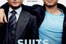 Suits ♥