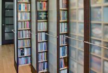 biblioteci