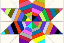 Electric quilt tutorials