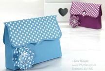 Small bags / Bag