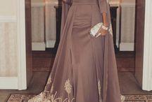Düğüne kıyafet