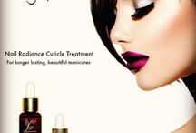 Retail Beauty Items at backscratchersbeauty.com / HIgh quality beauty Items for sale