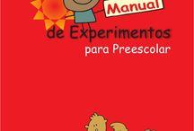 Livros e manuais