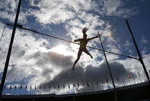 European Athletics Championships 2012