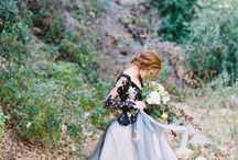 farewell dress