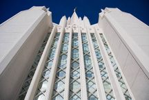 San Diego Temple Weddings