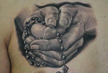 andi tattoo