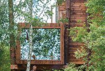 Tree Loft