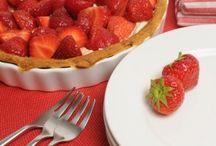 taart / recepten