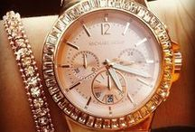 watches / rich class people's watch in the world