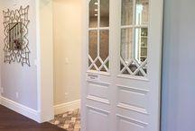 doors design