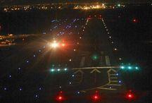 Noční let nad Brnem pro 3 osoby / Neopakovatelný zážitek…noční let nad rozzářeným Brnem! Akce je určena všem, kteří chtějí zažít něco více, než jen vyhlídkový let. Vychutnáte si atmosféru nočního Brna z výšky 3.000 stop a na závěr jako lahůdka, přistanete na osvětlenou dráhu letiště. http://www.impresio.eu/zazitek/nocni-let-nad-brnem