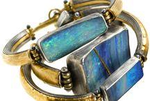 náramek / šperky