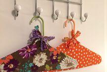 DIY Ideas By Pattie Wilkinson / Special DIYs for Hobby Ideas by our Craft Designer Pattie Wilkinson aka Pattiewack!