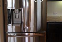 tips limpieza electrodomesticos