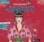 Voyage au Japon : le Club / Voyage de mars du Club Voyage autour du monde, cf. http://samuserensemble.canalblog.com/archives/2013/08/24/27886963.html
