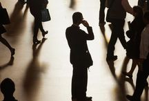 CELLPHONE RADIATION LINKED TO CANCER IN US GOVT STUDY