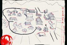 L5K - Mapy