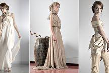 Dream dress / Stunning wedding gowns inspirations and ideas.