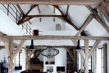Maison rénovation