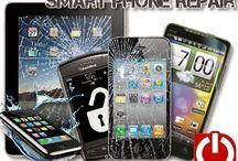 iPod Repair Houston