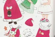 Christmas: Children