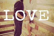 my gay love fantasy