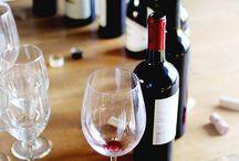 Wine / Red Wines