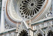 Italia - Florence