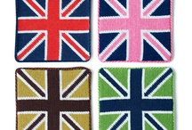 UKholics! UK inspired items  / by A2ZRug Persian Rugs