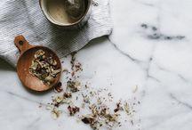 tea | herbal tea. / herbal tea, tea blends, tea in general
