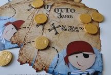 festa dos piratas