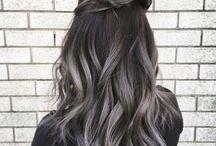 hair/inspiration,,