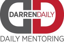 Daily Mentoring With Darren Hardy