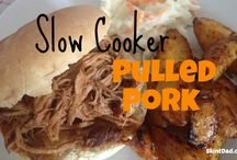 slow cooker recipes for dummies