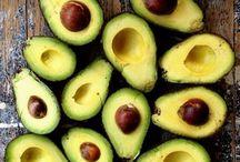 Omni Nutrition