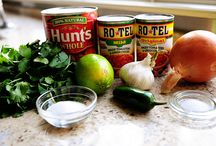 pioneer woman recipes