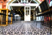 DK Cafe Club, Chania Project / DK Cafe Club, Chania Project