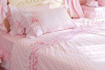 mefrusat / ev tekstili