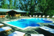 Home Pool Designs