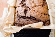 Gâteaux Nap