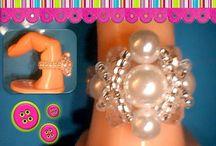 site sperky prstene